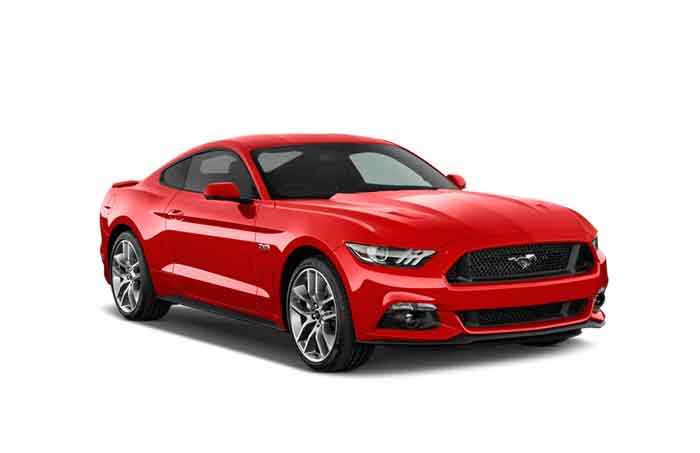 2018 Ford Mustang Leasing Best Car Lease Deals Specials Ny Nj
